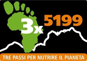 Logo Kenia black2